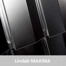 Lindab Maxima
