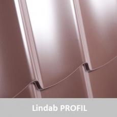 Lindab Profil