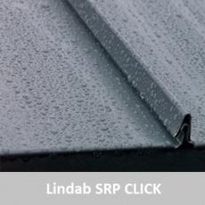 Lindab Click