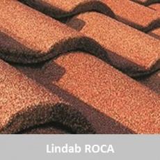 Lindab Roca