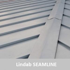 Lindab Seamline