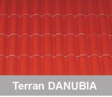 Terran Danubia