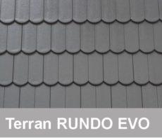 Terran Rundo button