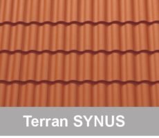 Terran Synus button