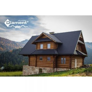 Diament Eco plus