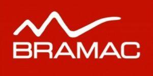 Bramac 400x200