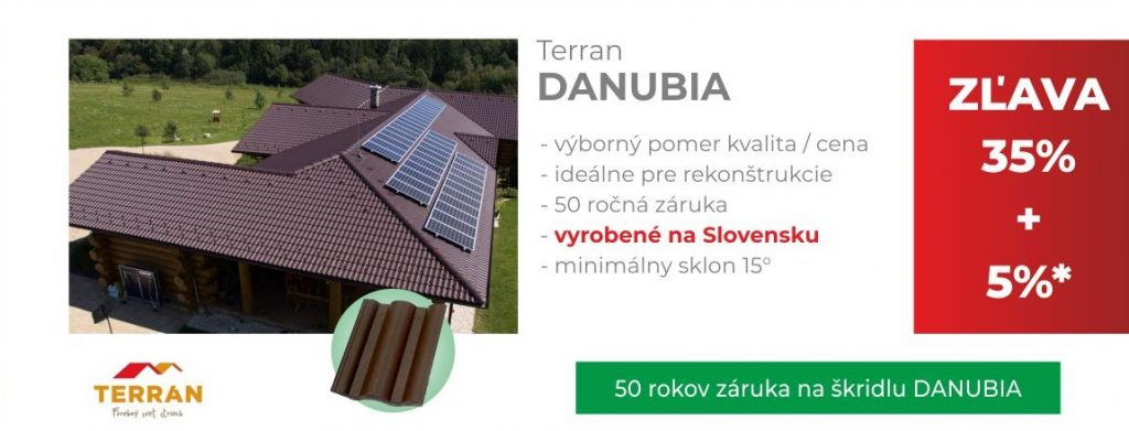 Danubia akcia